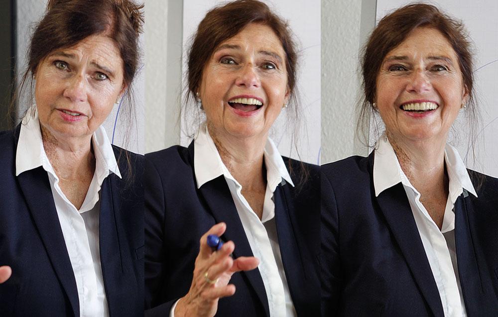 SIONAR Monika Sion