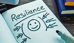 SIONAR-akademie-z-Resilienzcoach